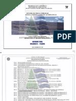 ANA0001727_6.pdf