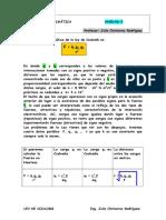3-1-1-ley-de-coulomb-130308145723-phpapp02.pdf