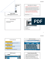 0. SHG_1. INTRODUCTION-TO-COURSE-AND-ES.pdf