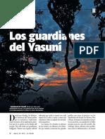 Espin_Segundo_Vistazo_Fotoreportaje.pdf
