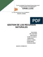 EVALUACION DE LAS AUDITORIAS AMBIENTALES