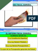 FISCALIDAD 1