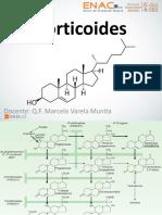 Corticoides.pdf