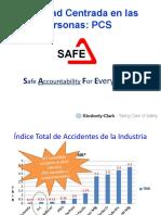 SAFE Framework LAO Board