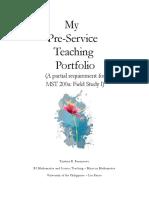 MST 200a Portfolio.pdf