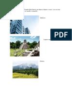 Patrimonio tangible.docx