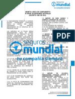 Clausulado_10_NB-100099861