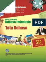 Paket 1 Tata Bahasa Ttd_rev