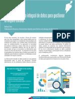 PL_BZ_ Modelo Para El Uso Integral de Datos