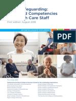 Adult Safeguarding Intercollegiate document 2018.pdf