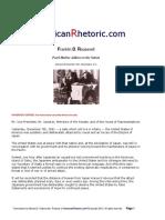 FDR Pearl Harbor.pdf