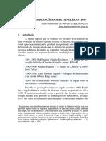 inglês antigo.pdf