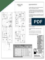 ENTREGA AMBIENTAL.pdf