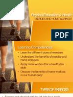 Physicaleducationexerciseandworkouts
