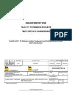 00251034BFPT85210_CDFE00_11.pdf