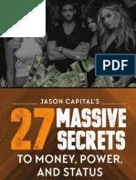 27SecretsPDF+G_P@FB.pdf