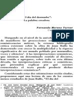 EL DIA DEL DERRUMBE O EL LLANO EN LLAMAS.docx