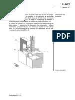 323206666-Controladores-Logicos-FESTO-Ejercicio-17.pdf