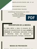 PRESENTACION JHON JAIVER RIVAS.pptx