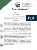 adopción.pdf