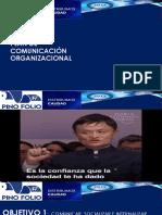 Proyecto Gerencia