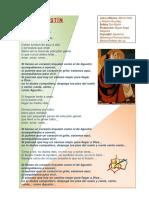 Letra de Canción a San Agustín.pdf