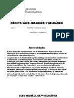 Oleohidrulica y Neumatica2019