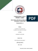 FORMATO-DE-PROYECTO-ARTISTICO (1)