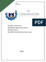 trabajo de comunicación.docx