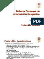Georeferencial_de_Postgres[1] (1)