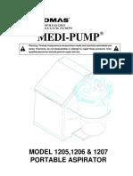 aspirador 1205.pdf