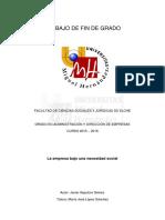 SEPULCRE GÓMEZ JAVIER.pdf