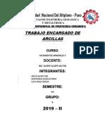 ARCILLAS 1.pdf