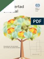 Recomendaciones Comité de Libertad Sindical.pdf