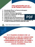 resumen8proyectosg11 (1)