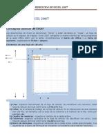 Ejercicios de Excel 2007 (3) (2)