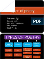 poetry-140705025121-phpapp01.pdf