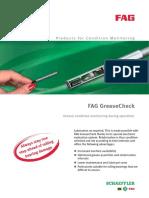 Bearings - Grease check.pdf
