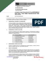 Informe 002-2019 Final - OEC