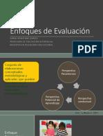 Enfoques de Evaluación.pptx