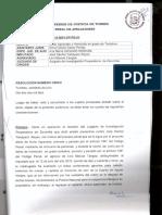 Exp.+N°+153-2010+Prisión+Preventiva+23-07-2010