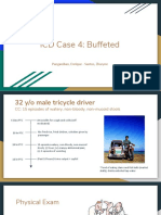 D1 ICD Case 4_ Buffeted