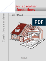 Choisir_et_realiser_les_fondations_ed1_v1.pdf