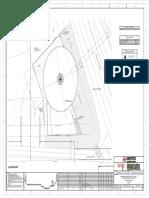 Planos Estacion Parque Araucano