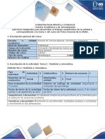 Anexo 1 Ejercicios y Formato Tarea 1 614 351 Estudiante 2