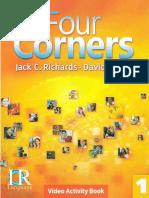 FC 1 VideoBook