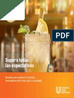 Libro_Activacion_Cocteles.pdf