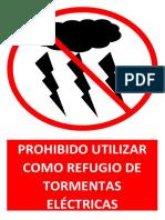 PROHIBIDO REFUGIO.pdf
