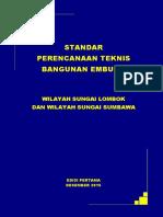 Tuxdoc.com_buku_standar_teknis_embung.pdf