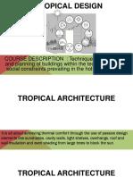TROPICAL DESIGN PRESENTATION part 1.pdf